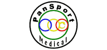 PanSportMedical - Romanian WebSite of Sport Medicine